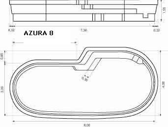 azura_8_plan