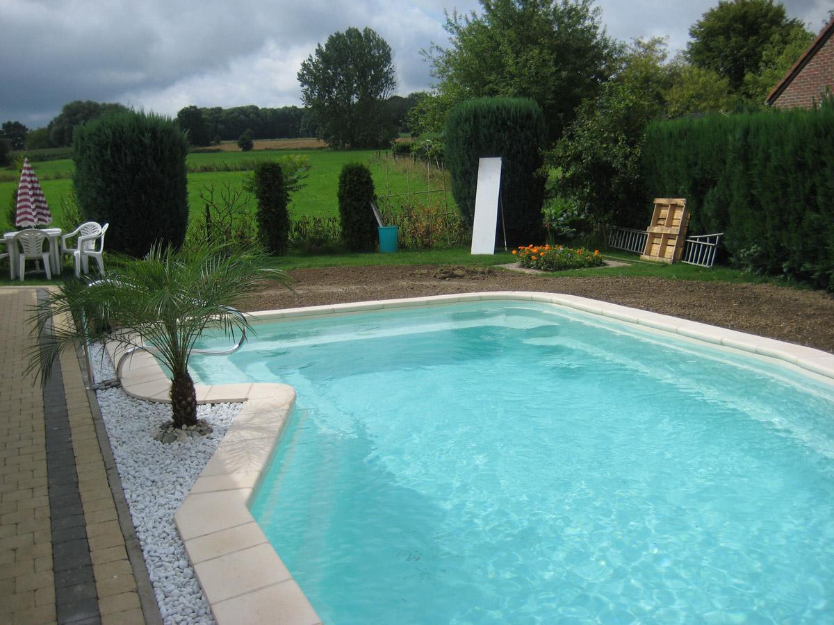 Nos piscines avec volet piscines ibiza belgique aquapolis for Piscine ibiza